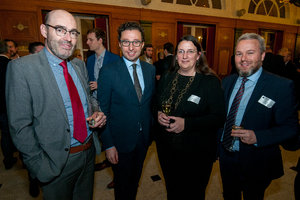 Bepact_New_Year_Reception_16_01_19_84.jpg